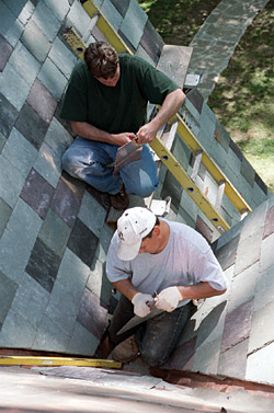Kurtz Construction Company was first established in 1971 as Steve Kurtz Roofing to provide residential roofing services in Chestnut Hill Mt. Airy ... & Kurtz Construction - About Us memphite.com